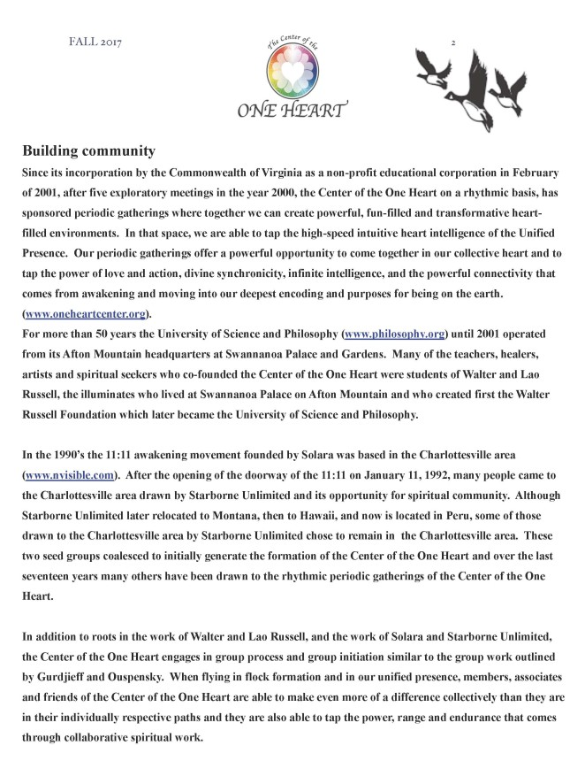 OneheartnewsletterFall2017_Page_02