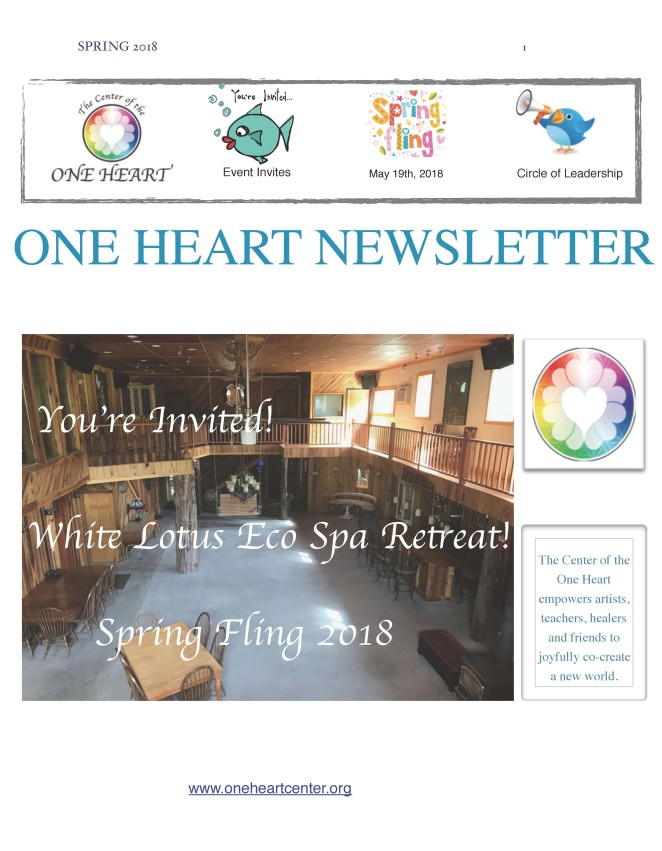 One heart newsletter_Page_01