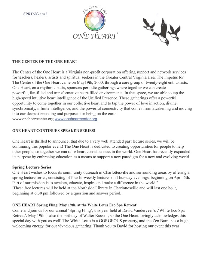 One heart newsletter_Page_02