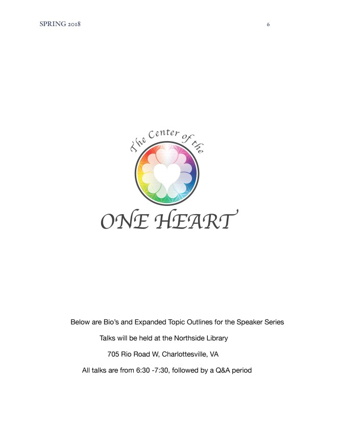 One heart newsletter_Page_06