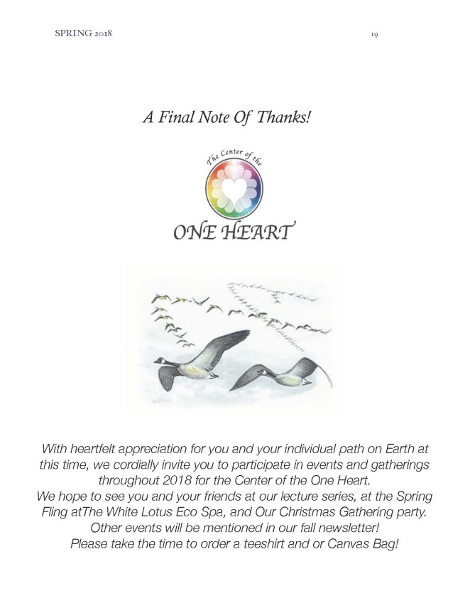 One heart newsletter_Page_19